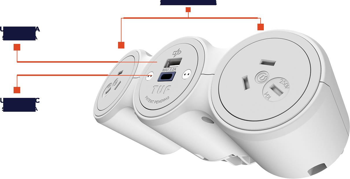 Power Module Image