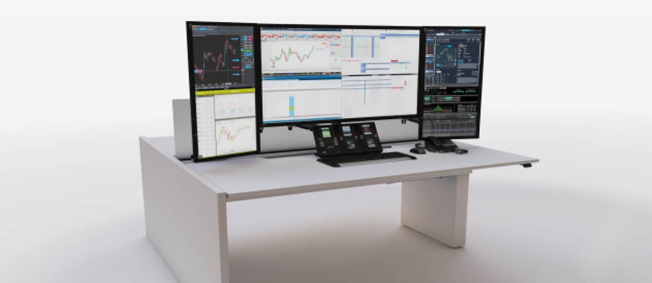 heavy-duty-monitors